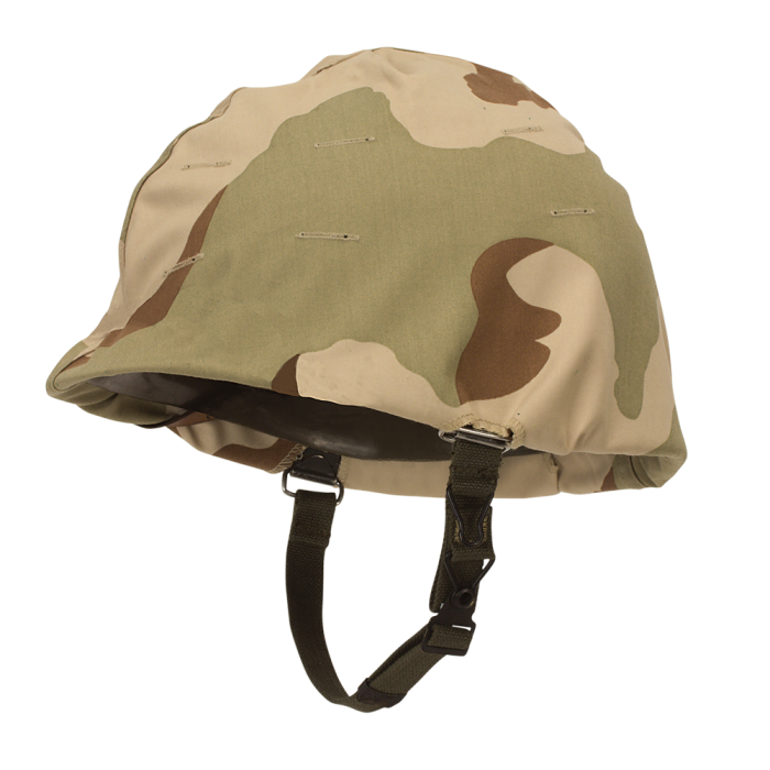 Military helmet png. Vector clipart psd peoplepng