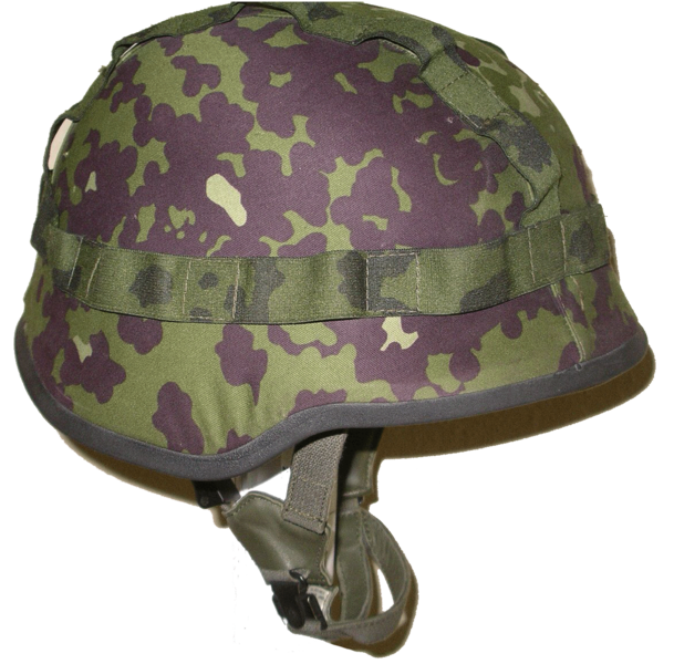 Soldier helmet png. M military fallout mod