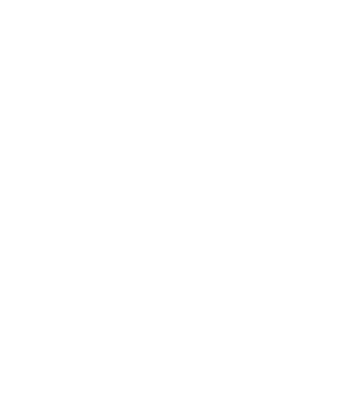 Soldier salute silhouette png. Saluting at getdrawings com