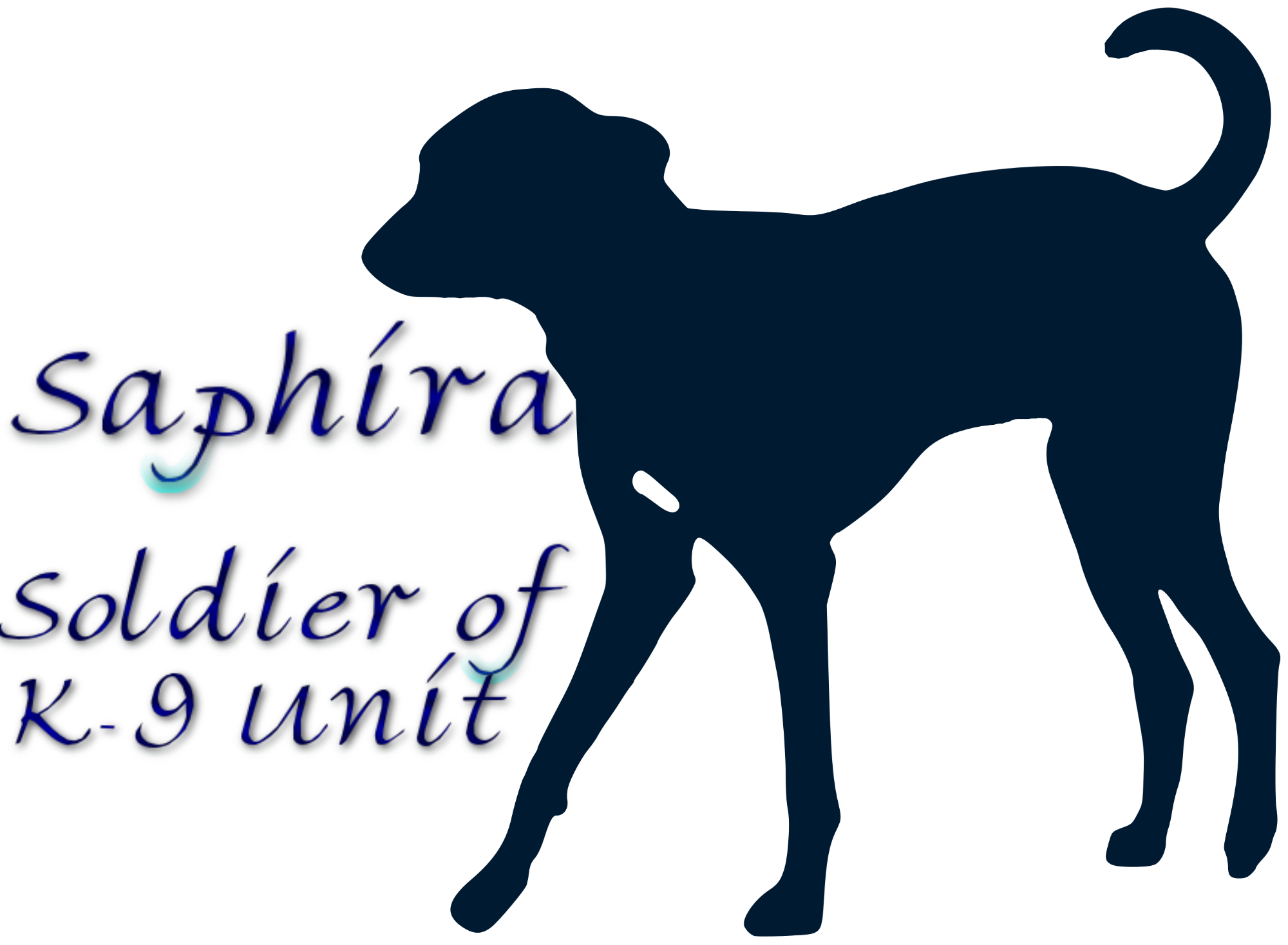 Soldier svg dog silhouette. Image px png animal