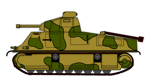 Soldiers vector army tank. Image result for cartoon