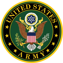 United states army wikipedia. Soldiers vector special force banner royalty free library