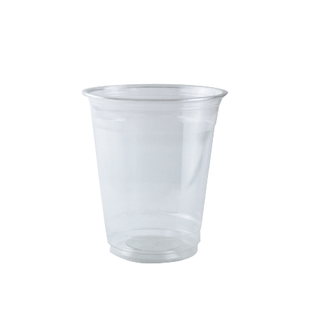cup transparent translucent