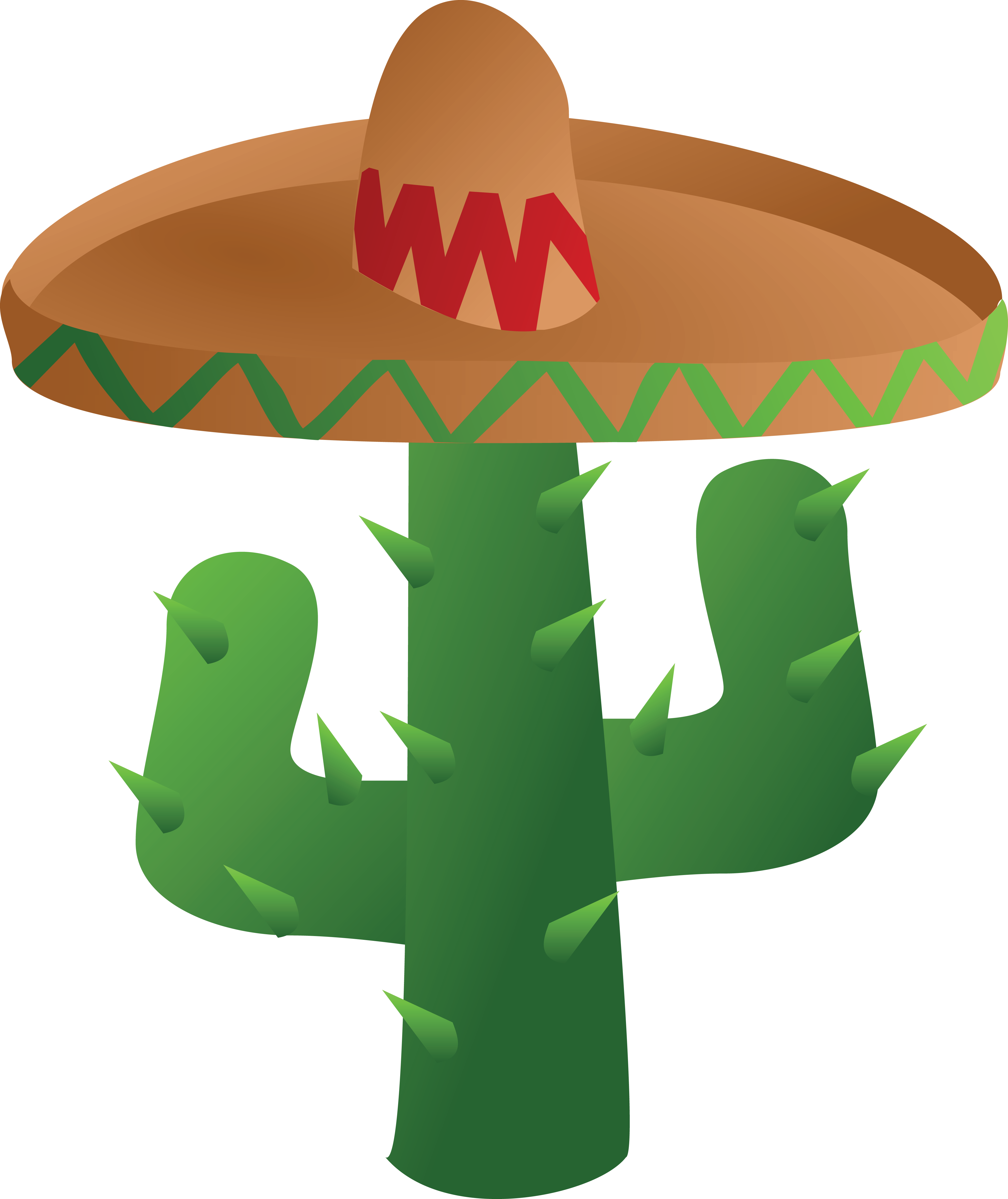 Spain clipart hat. Top free of mexican