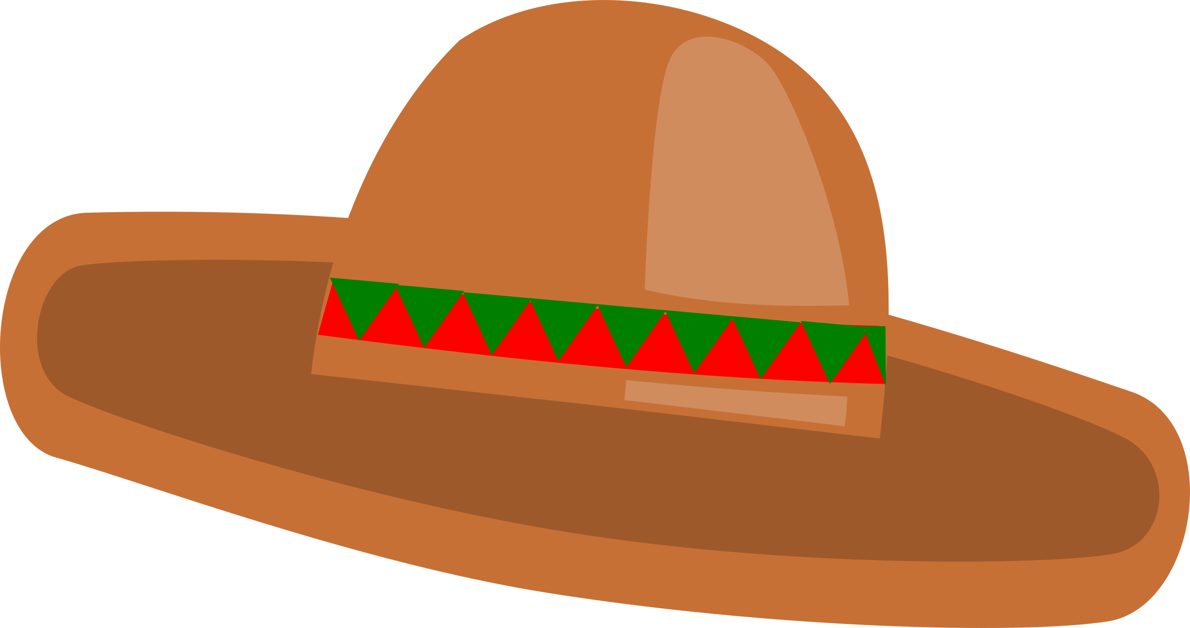 Sombrero clipart png. Mexican icons free and