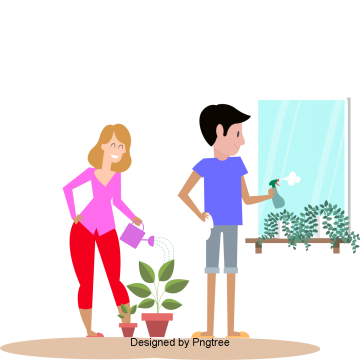 Son clipart busy dad. Mom and png images