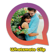 Song clip status. Whatsmate clips quotes latest