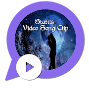 Song clip status. Video apps on google