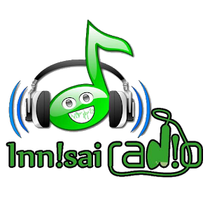 Song clip tamilbeat. Innisai radio android apps