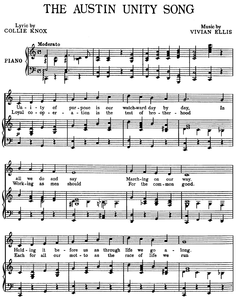 Song clipart music score. Free images at clker