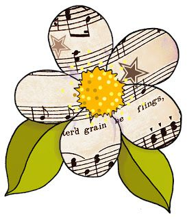 Song clipart music score. Best art images