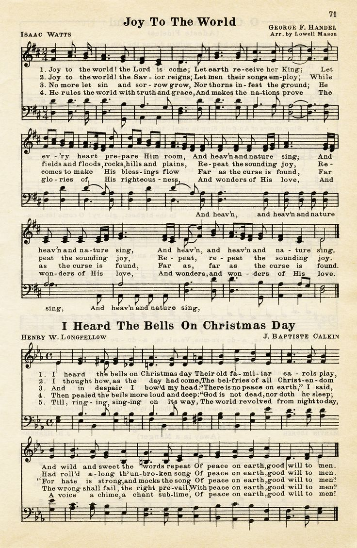 Song clipart music score. Best christmas vintage