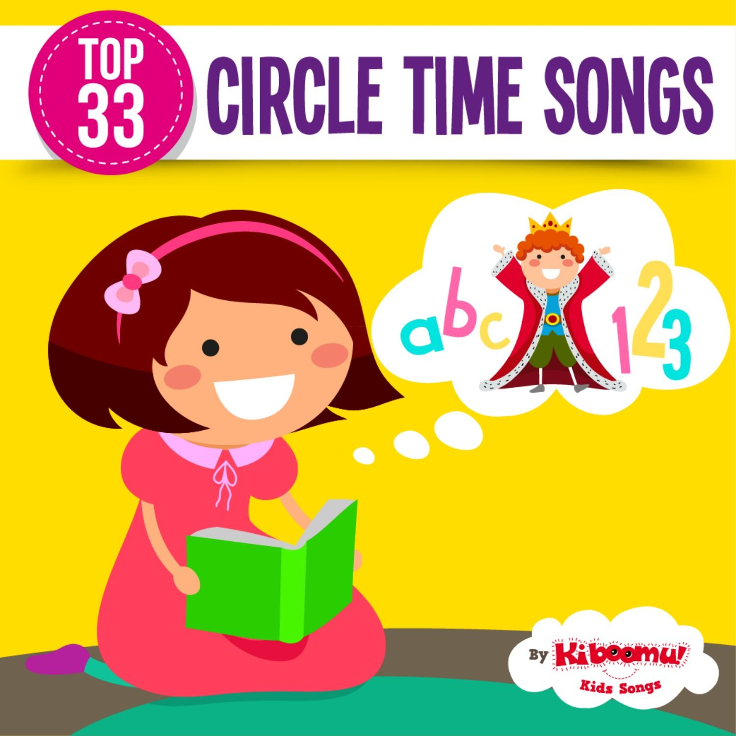Song clipart preschool music. Best ever circle time
