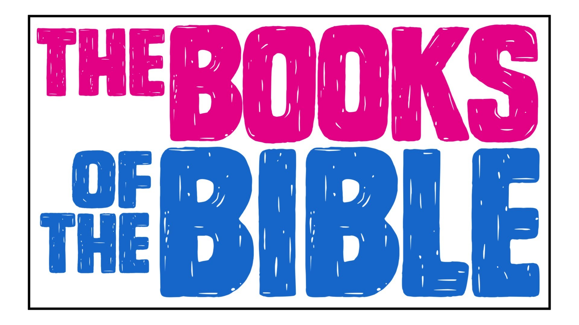 Song clipart song book. Books of the bible