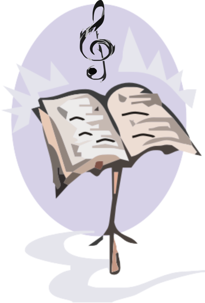 File songbook png wikimedia. Song clipart song book clip transparent library