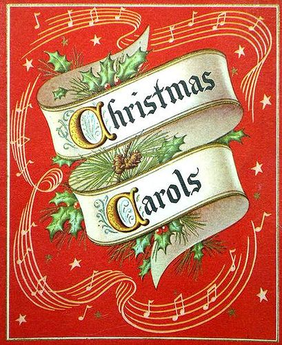 Song clipart song book. Christmas songs books