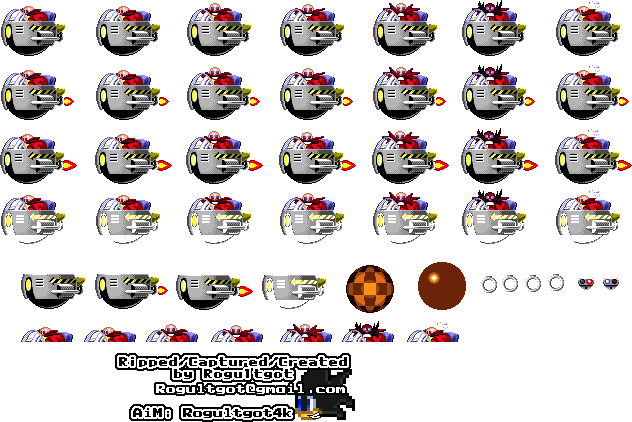 Sonic 1 sprite png. The hedgehog sheets sega