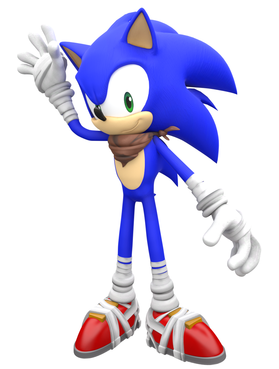 Sonic 3d blast png. Thread d artists forum
