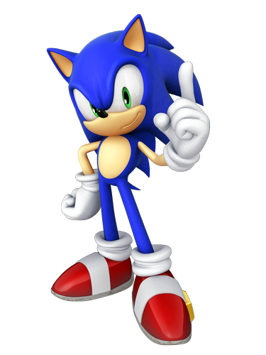 Sonic 4 episode 1 png. Image px the hedgehog