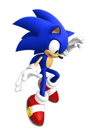 Sonic 4 episode 1 png. The hedgehog down gallery