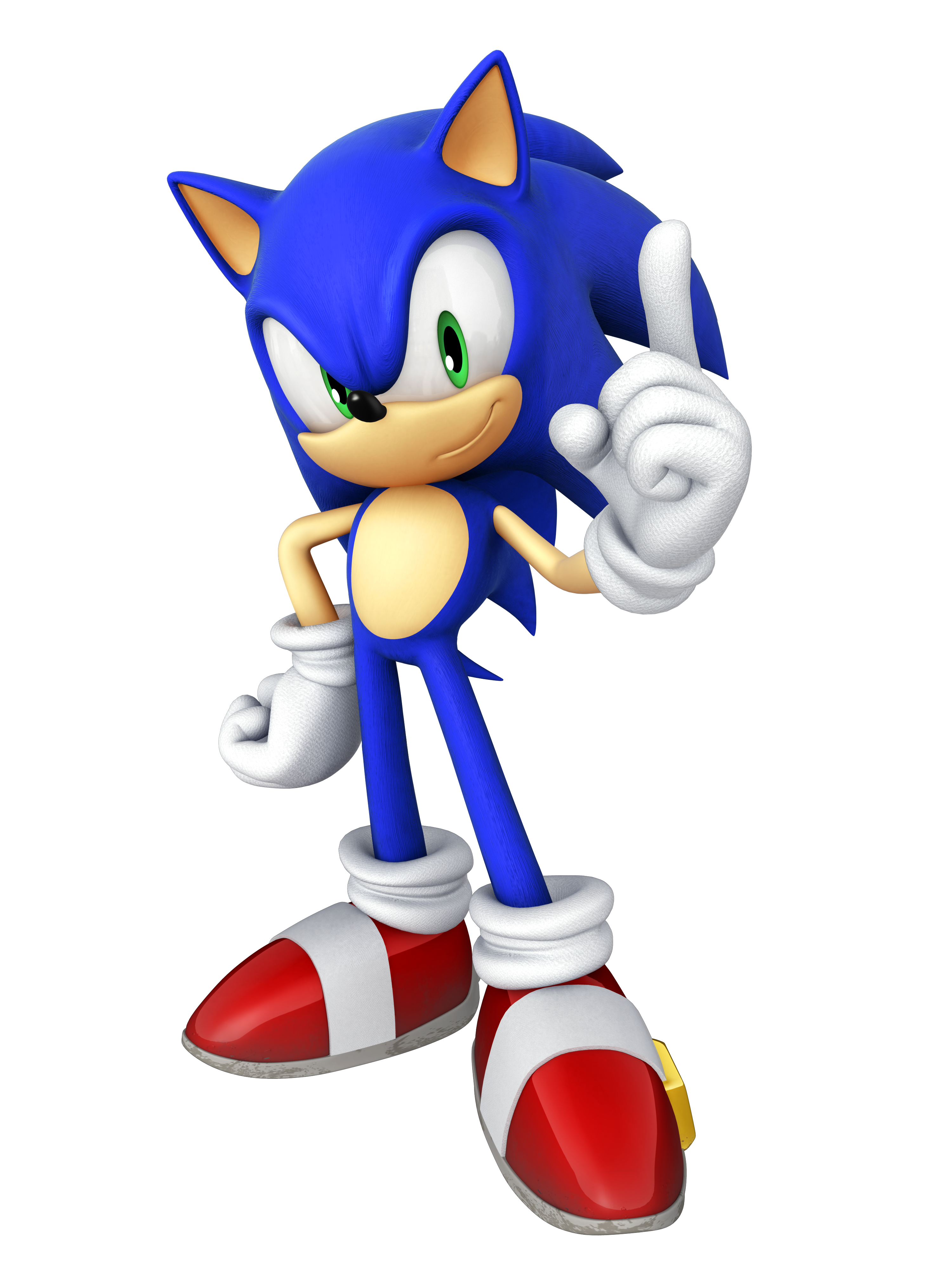 Sanic drawing realistic. Image sonic the hedgehog image library download