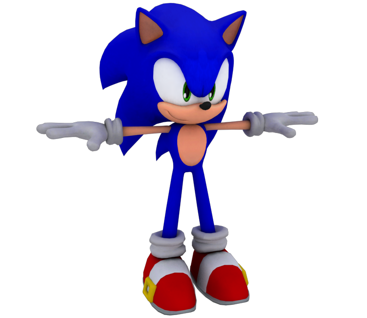 Sonic 4 episode 2 png. Pc computer the hedgehog