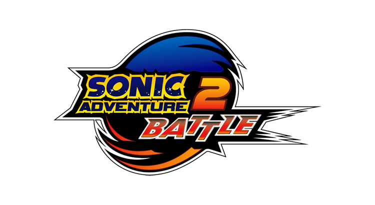 Sonic adventure 2 logo png. Battle strategy guide jegged