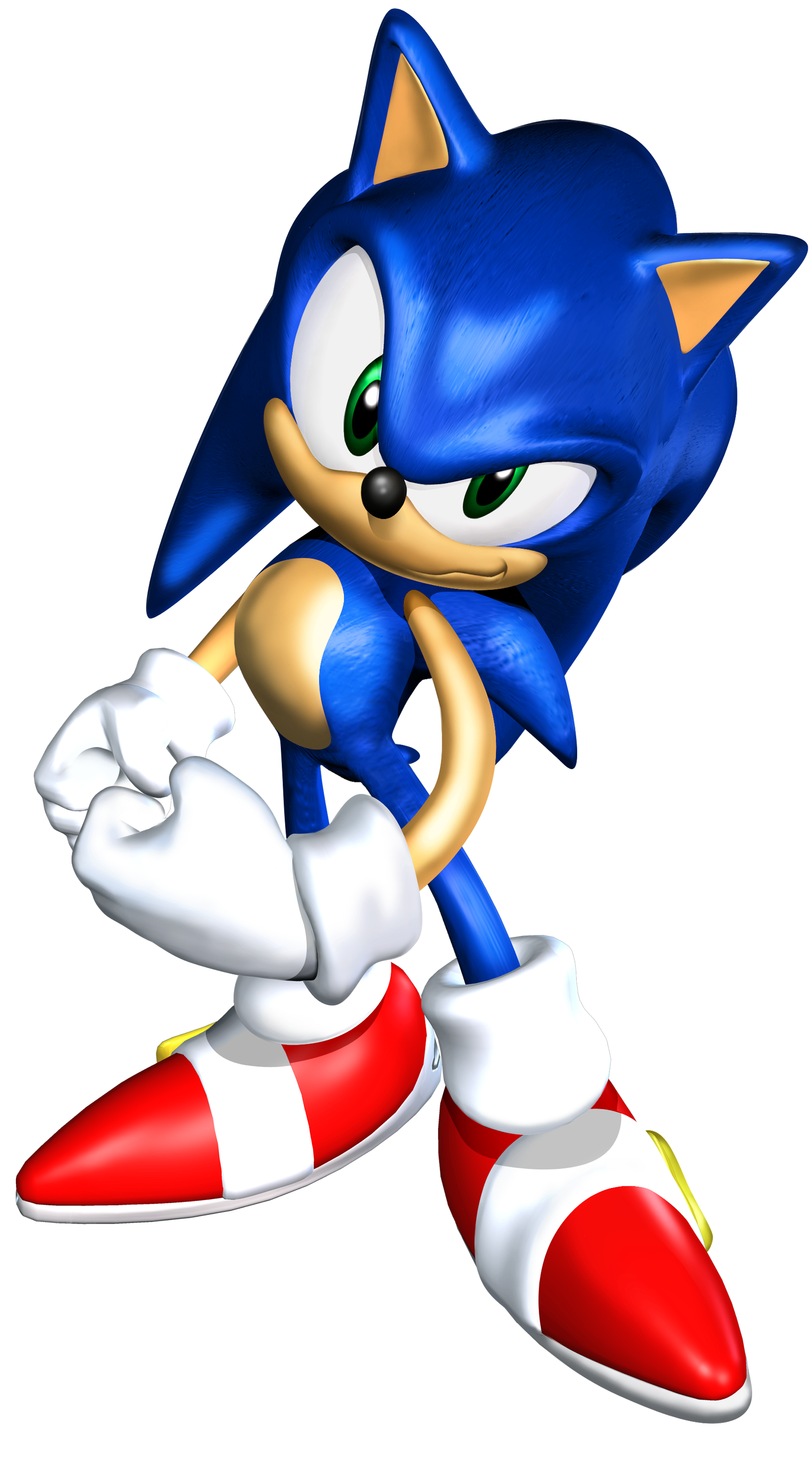 Sonic adventure png. Image dx news network