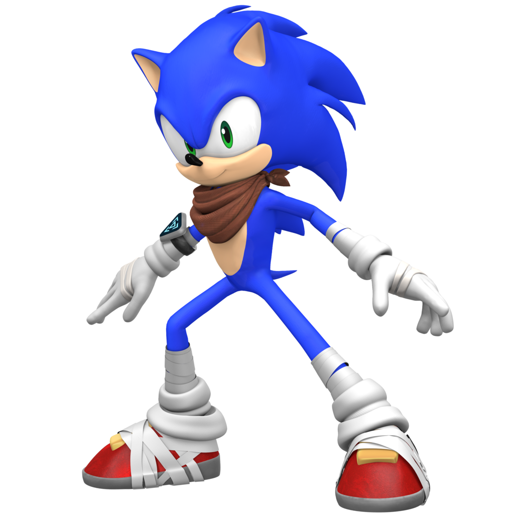 Sonic boom png. Image era by nibroc