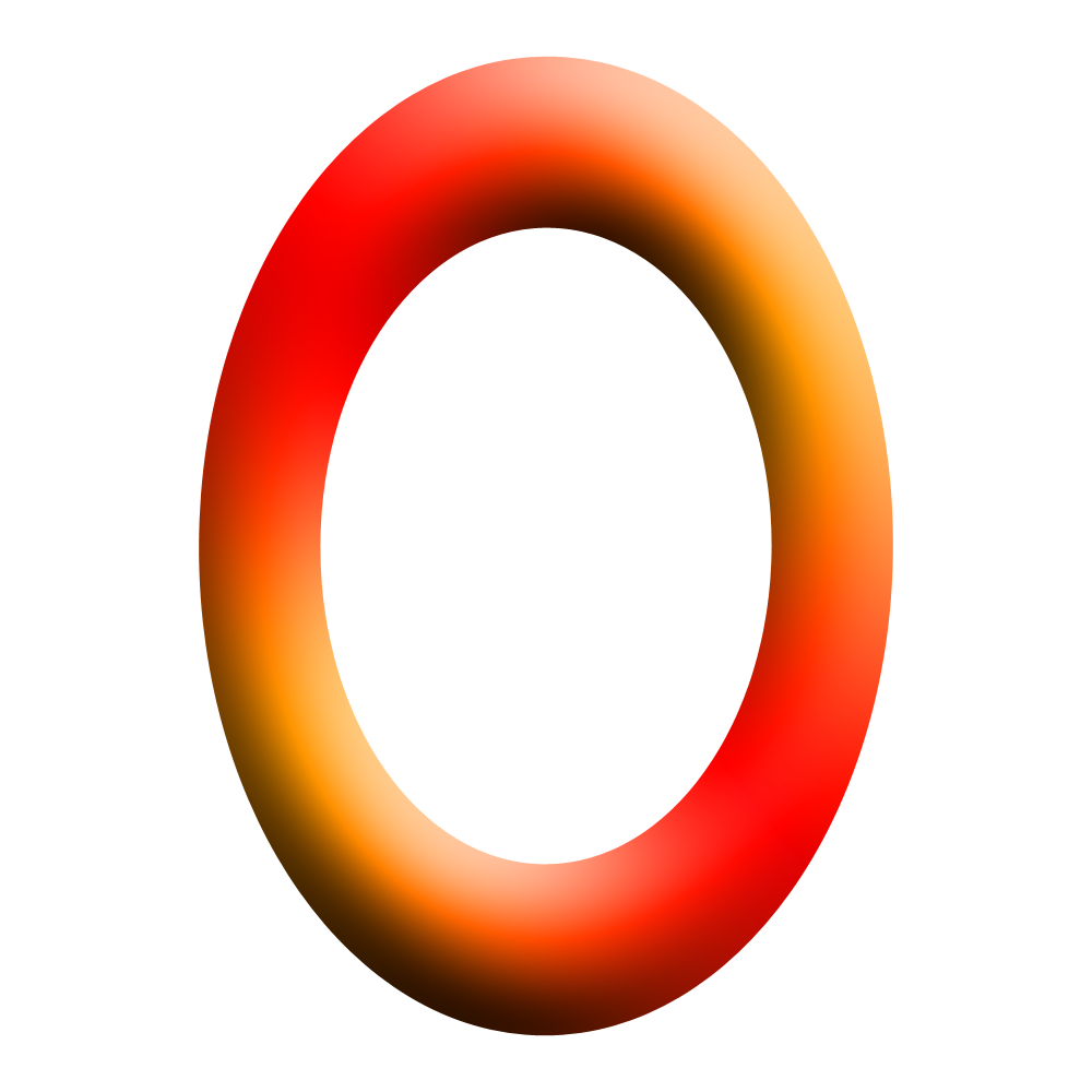 Red ring png. Mariowiki fandom powered by