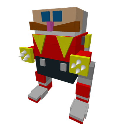Sonic death egg robot png. The hedgehog driving roblox
