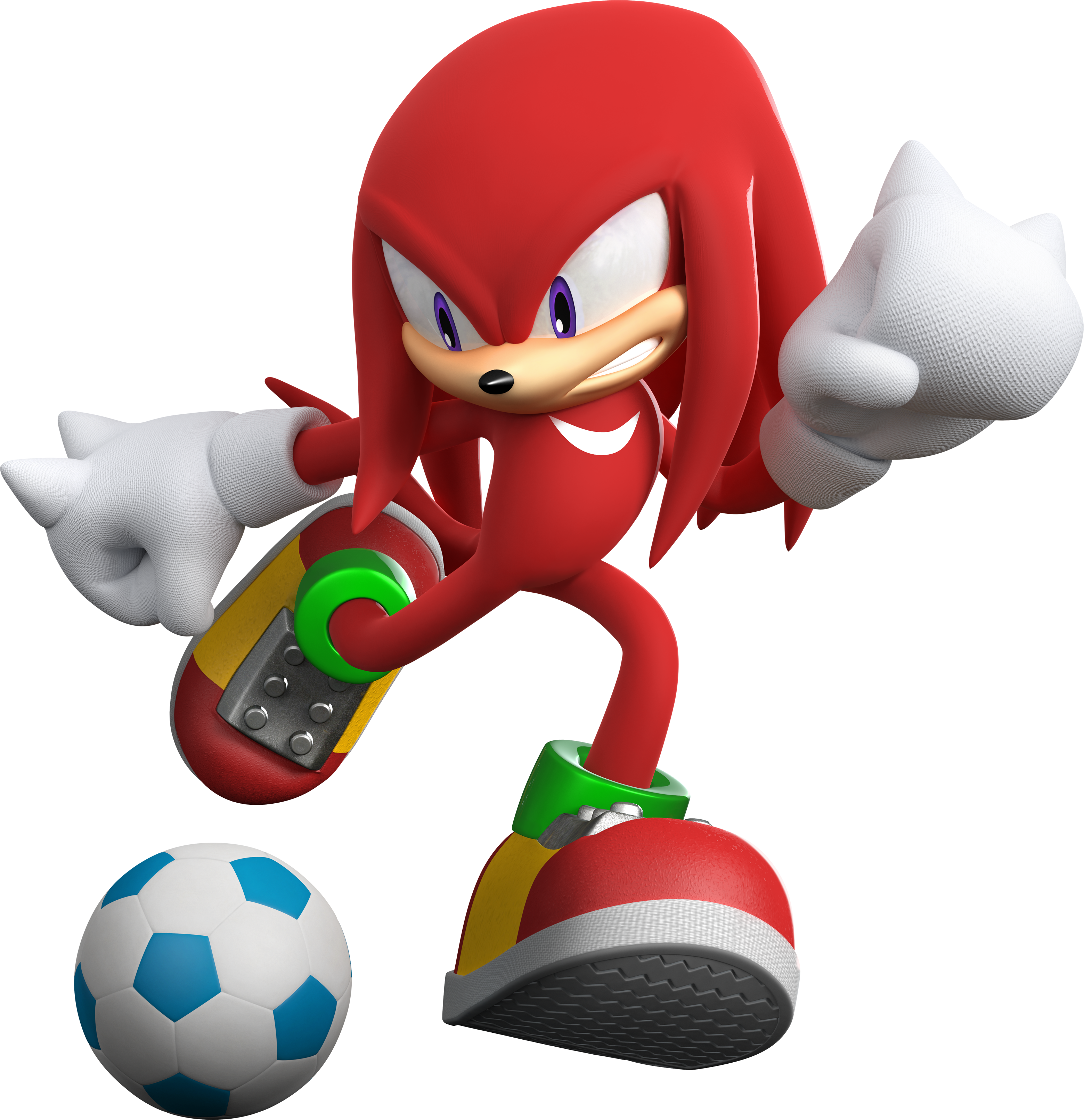 Sonic knuckles png. File london retro knucklespng