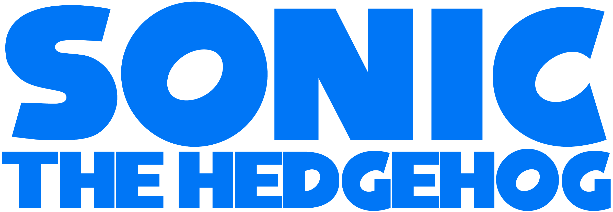 Sonic logo png. File wikimedia commons filesonic