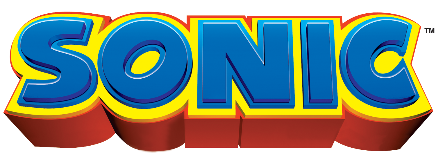 Sonic logo png. Transparent pictures free icons