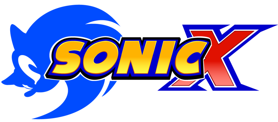 Sonic logo png. Image x idea wiki