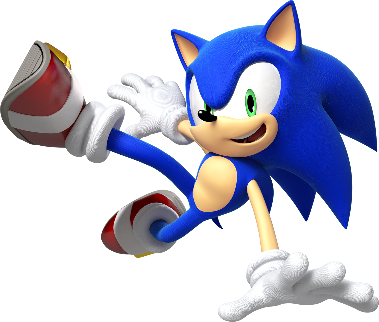 Image lost world adventures. Sonic png clipart download