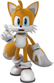 Sonic memes png. The next meme shall