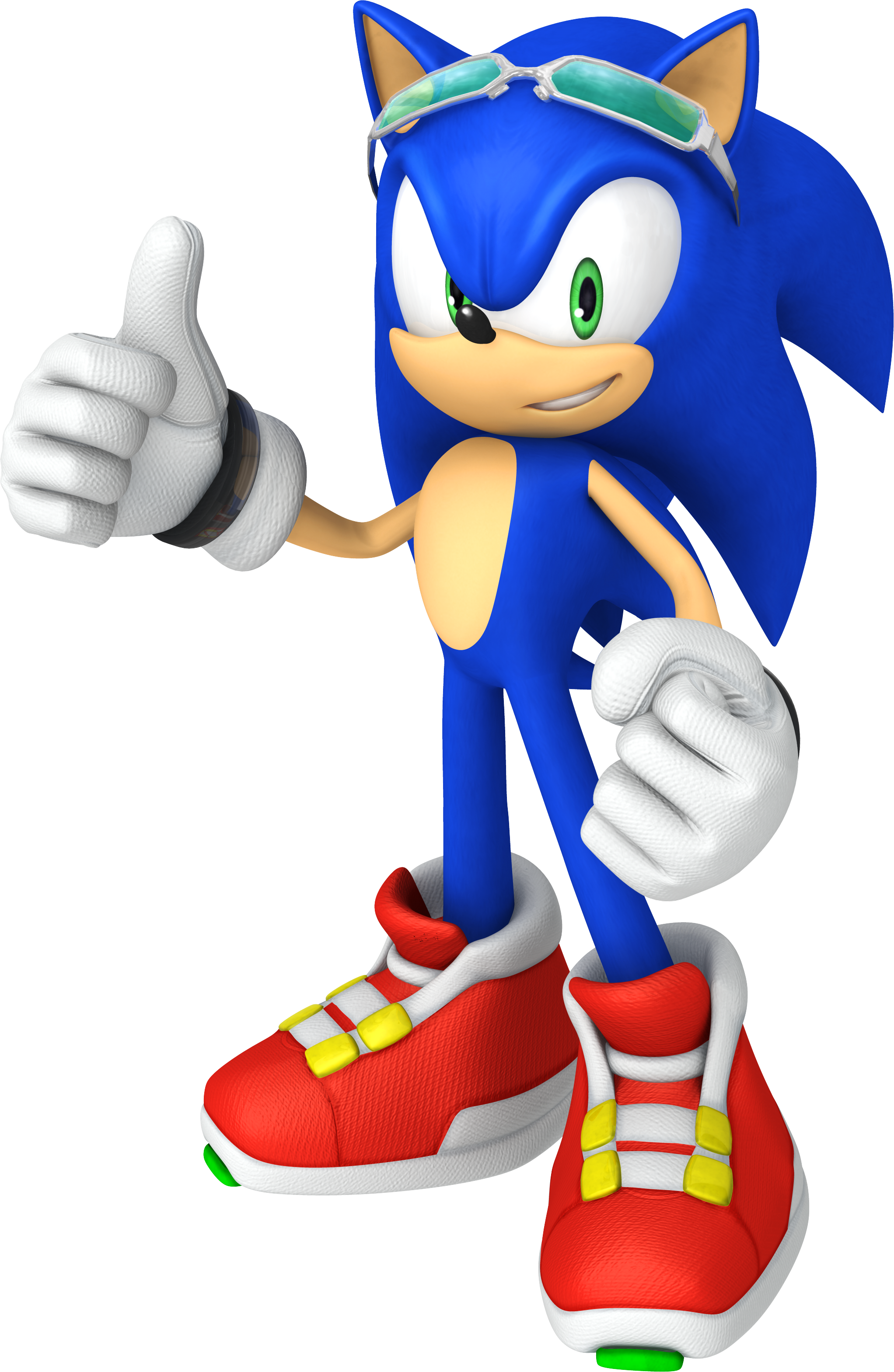 Sonic memes png. Image the hedgehog know