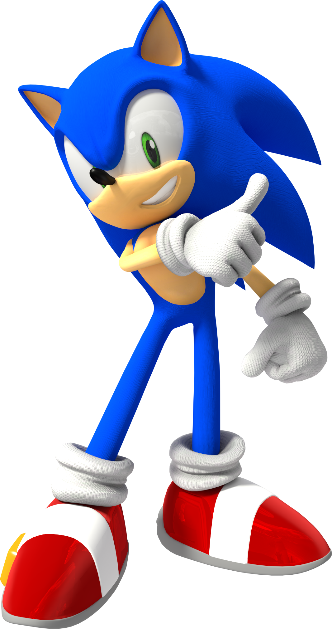 Hd transparent images pluspng. Sonic png clip art free stock