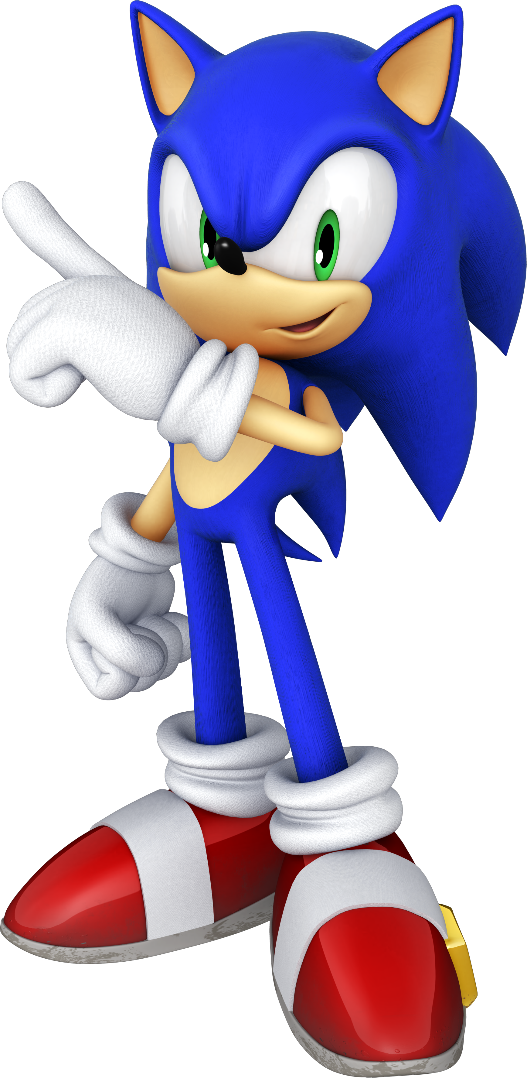 File sasrt retro sonicpng. Sonic png clip black and white library