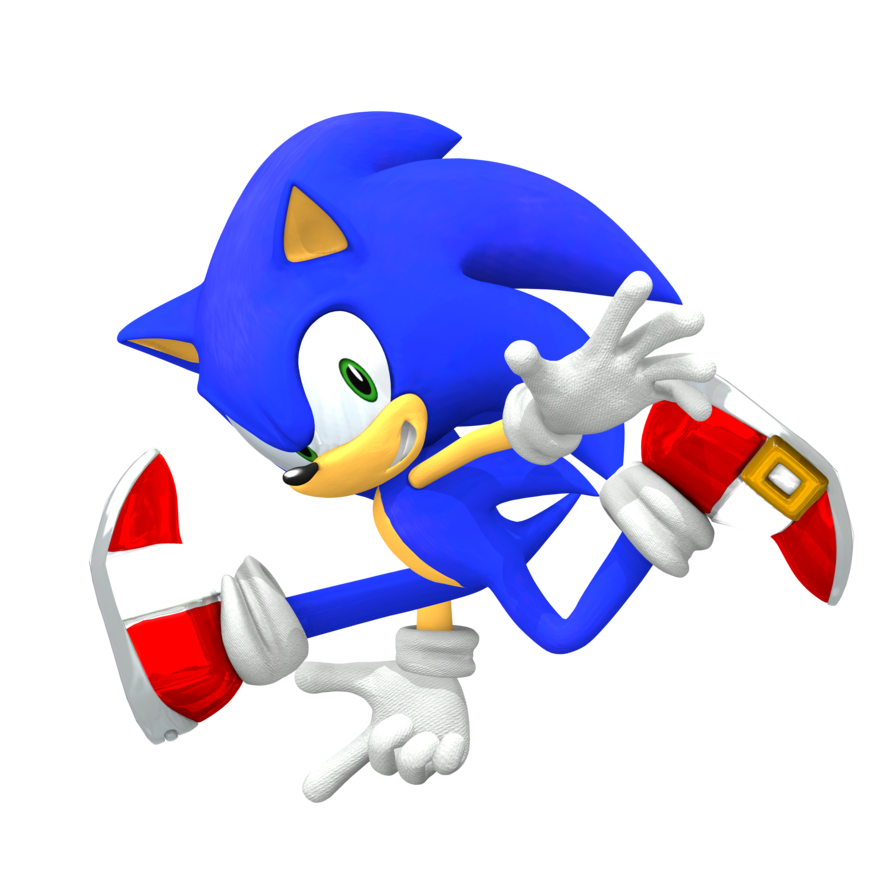 The hedgehog k by. Sonic png clip freeuse library