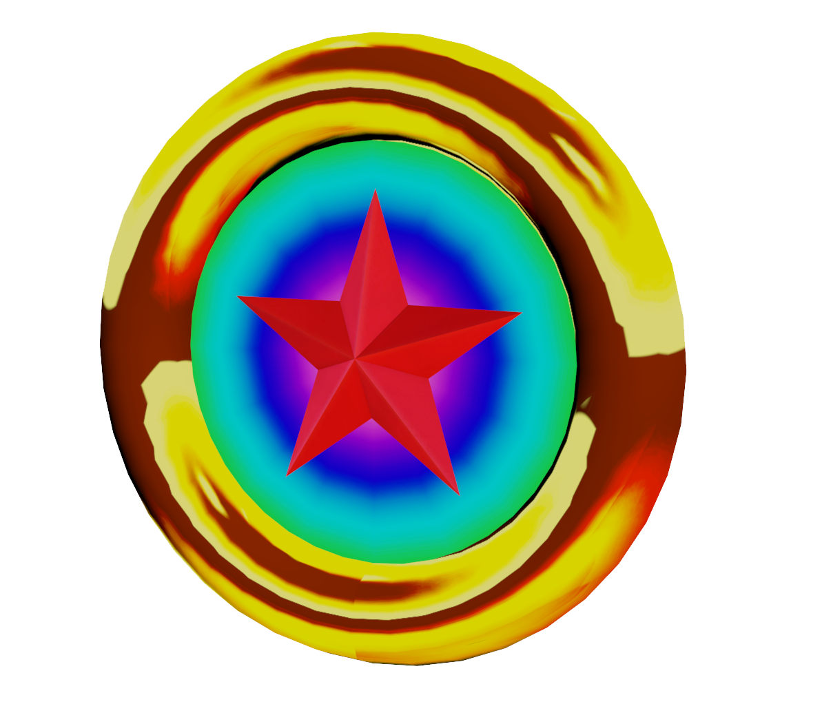 Sonic ring png. Image goal gen news