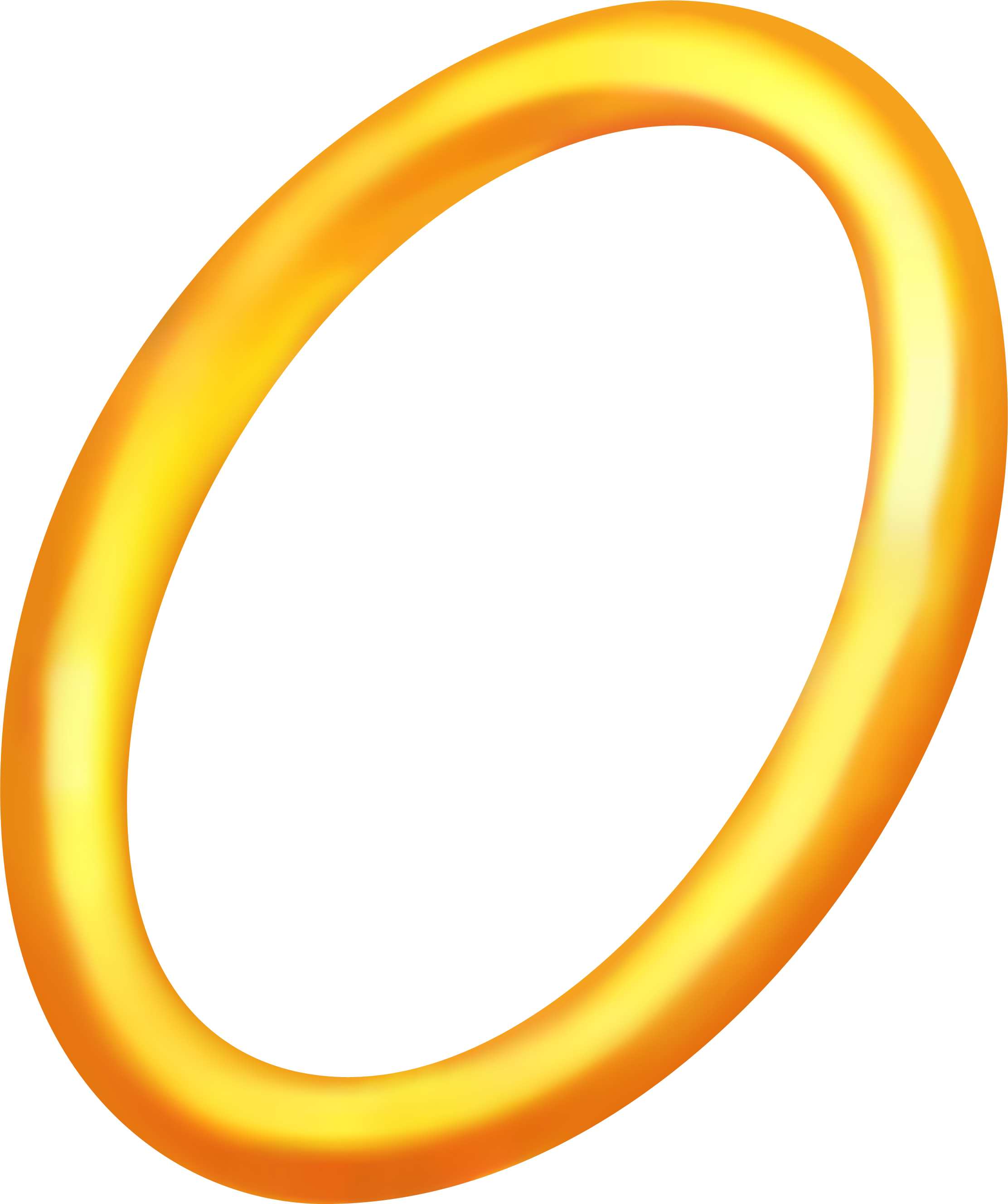 Sonic ring png. Image art assets dvd