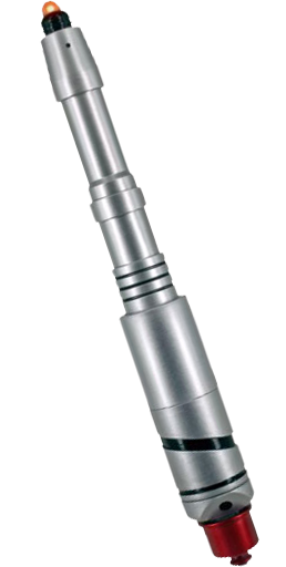 Sonic screwdriver png. Doctor who the other