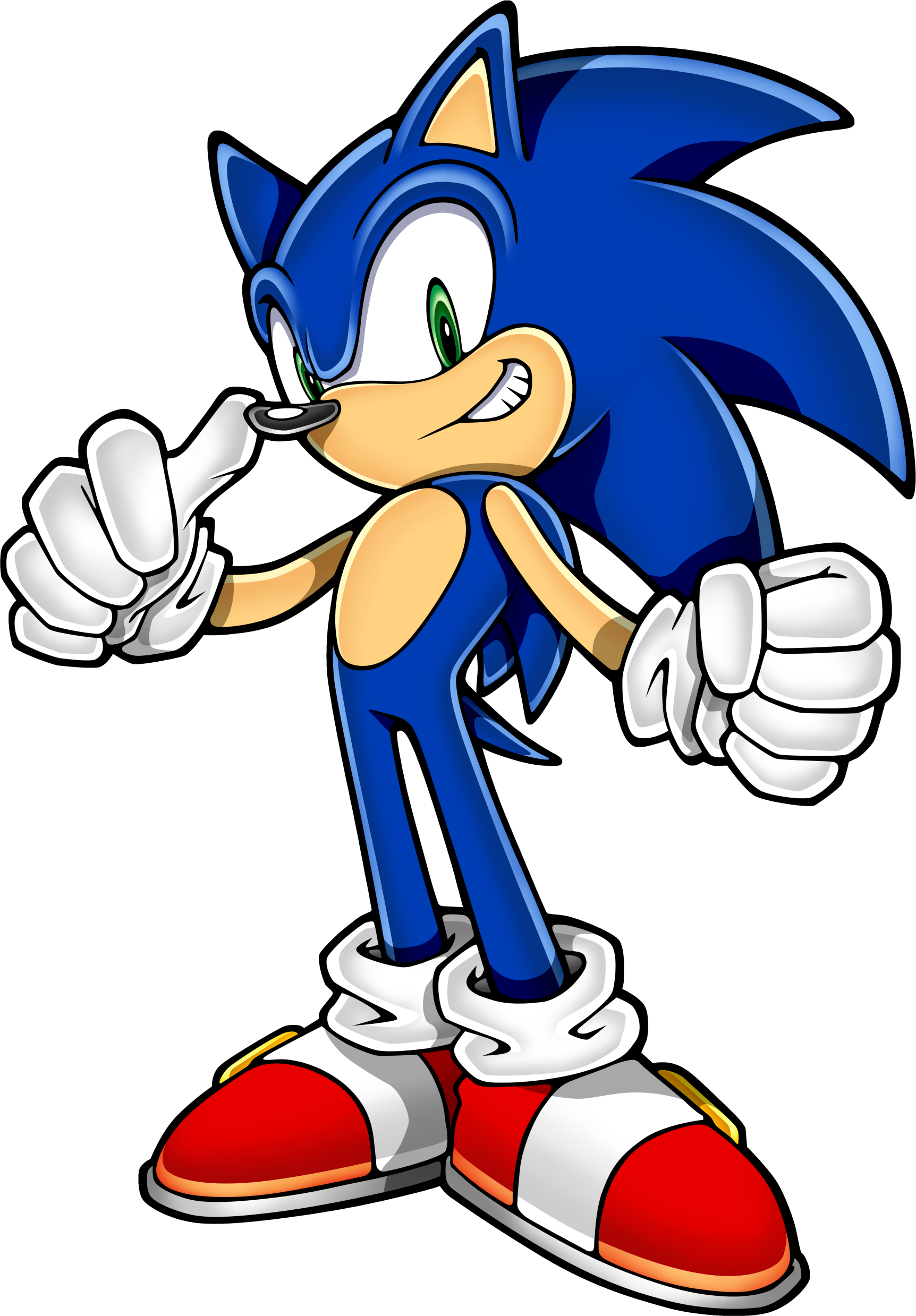 Sonic the hedgehog png. Image shipping wiki fandom