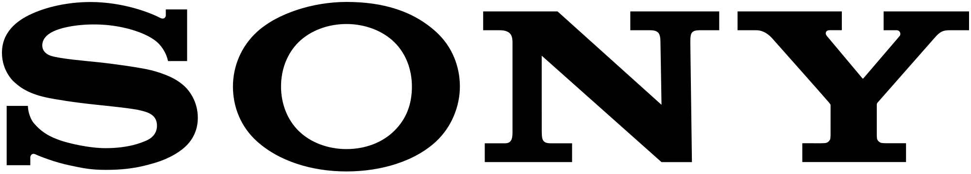 Sony logo png. Images free download