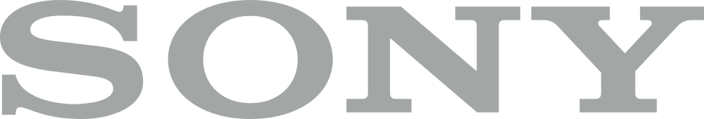 Sony logo png. Transparent images pluspng