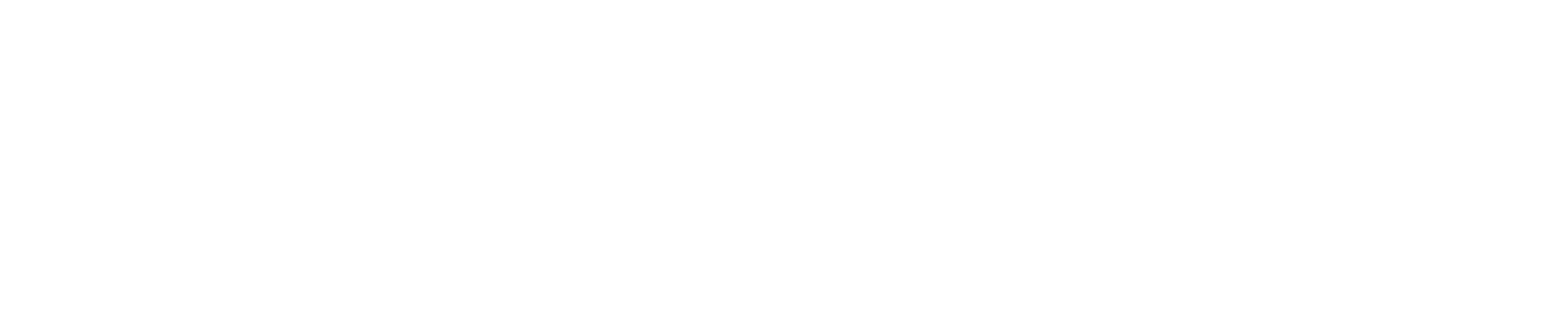 Sony logo white png. Images free download