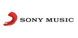 Sony music logo png. Business software used by