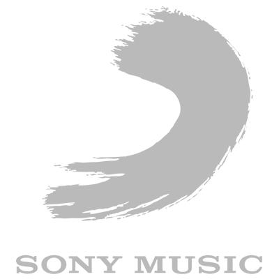 Sony music logo png. Steam motion and sound